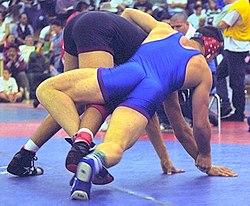 Wrestlers in spandex.jpg
