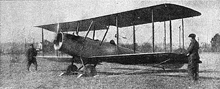 Wright-Martin defunct aircraft manufacturer