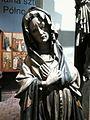Wrocław Dumlose Crucifixion (detail).jpg