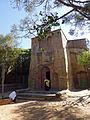Wukro-Eglise (5).jpg