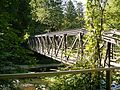 Wupperbrücke Wiesenkotten 03 ies.jpg