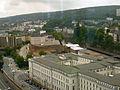 Wuppertal Islandufer 0090.JPG