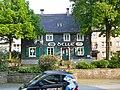 Wuppertal Schwelmer Str 0025.jpg