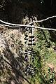 Wuyi Shan Fengjing Mingsheng Qu 2012.08.23 10-20-57.jpg