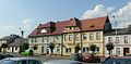 Wysoka, Poland (4).JPG