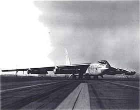 XB-52 crab landing.jpg