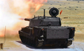 XM-8 AGS fires its 105mm cannon in a California test.png