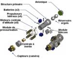 XSS-10 schematics-fr.png