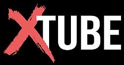 XTube.jpg