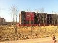 Xiqing, Tianjin, China - panoramio (99).jpg