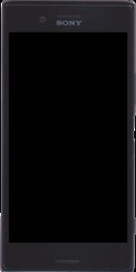 Sony Xperia XZ Premium - Wikipedia