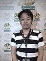 Yûsuke Kozaki - P1030012 - Japan Expo Sud 2011 - 27 février.jpg
