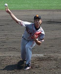 笠原将生の画像 p1_21