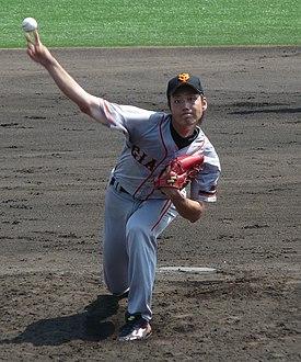 笠原将生の画像 p1_2