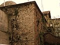 YILDIRIM,BEYAZIT,HAMAMI - panoramio.jpg