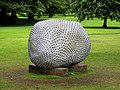 YSP - Peter Randall-Page 03.jpg