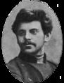 Yakov Finkelshtein.png