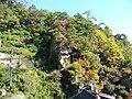Yamadera 山寺 - panoramio (6).jpg