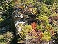 Yamadera - panoramio (1).jpg