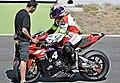 Yamaha YZF R-1-Team Yamalube Folch Endurance.jpg