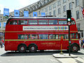 YearOfTheBus-LondonJune2014-Q1-Class-Trolleybus-P1310373 (14301684070).jpg