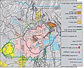 Yellowstone Caldera map-HE.jpg