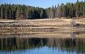 Yellowstone River (8043634223).jpg
