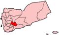 Yemen-Al Bayda.png