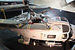 Yeovilton Fleet Air Arm Museum 06.jpg