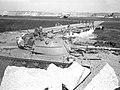Yom Kippur War. XXXVI.jpg