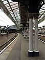 York Railway Station south end - geograph.org.uk - 931138.jpg