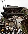 Yoshinoyama (7134435947).jpg