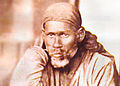 Young Shirdi Sai Baba close-up.jpg