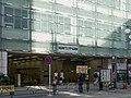 Yoyogi-Station-03.jpg