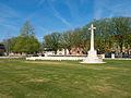 Ypres Reservoir Cemetery-7.JPG
