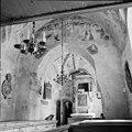 Yttergrans kyrka - KMB - 16000200141915.jpg