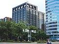 Yuanta Financial Tower 20190901.jpg