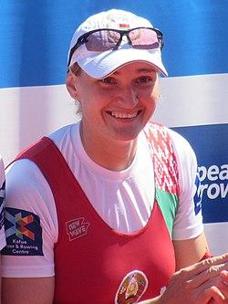 Yuliya Bichyk (2016).JPG