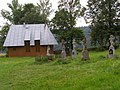 Złockie cerkiew 3.jpg