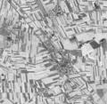 Złotniki Kujawskie seen by the American reconnaissance satellite Corona 98 (KH-4A 1023) (1965-08-23).png