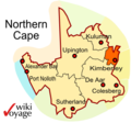 ZA-NC-diamfi.png