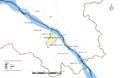 ZI-Giennois-Saint-Brisson-sur-Loire.png