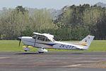 ZK-CTT NZAR 0750 (9977482826).jpg