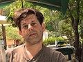 Zagdanski Tholonet 17 juin 2007.jpg