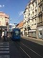 Zagreb, Croatia - panoramio (43).jpg