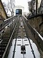 Zagreb Funicular 5.jpg