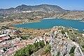 Zahara de la Sierra - 007 (30671653346).jpg