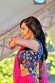 Zahra Habib (4695461702).jpg