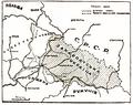 ZakapratskaUkraina1945.png