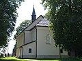 Zamch - kościół św. Jozafata i św. Praksedy (03) - DSC04368 v1.jpg